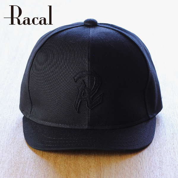 2df1642c0bd Racal caps men s   umpire Cap mens   local Hat  racal Japan cotton hemp  Twill ...