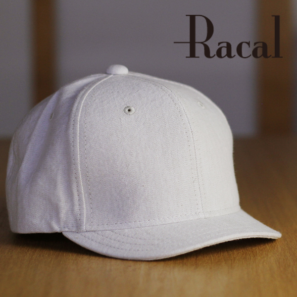 aafa7dc1ac3 Racal Cap men and Cap breathable outstanding   umpire Cap local   men s hat  Cap ...