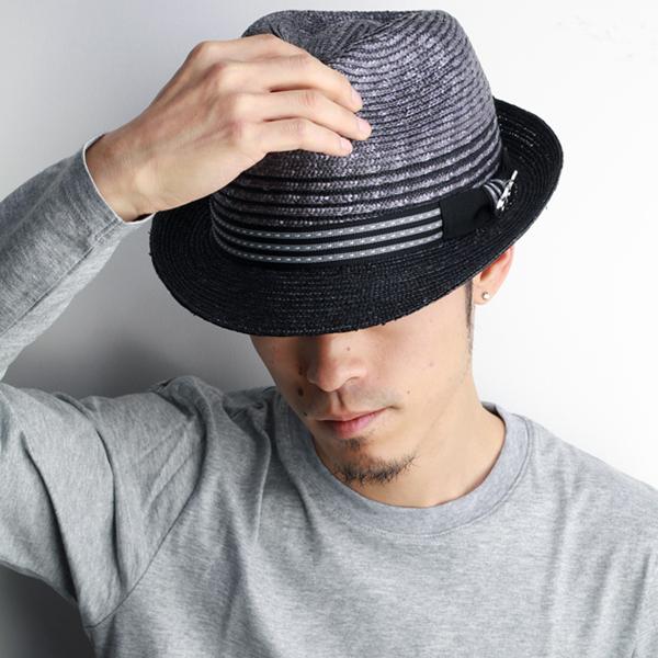 46426e1fd05 ... ELEHELM HAT STORE Hat mens spring summer CARLOS SANTANA turu exquisite  style 4d8ea fbdbf . ...