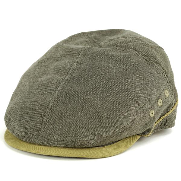 dc0933c9 ELEHELM HAT STORE: Hunting men's stetson Hat Stetson Hunting Hat men's  spring summer ivycap stetson Stetson hat Oxford tough two-tone olive  (summer men's ...