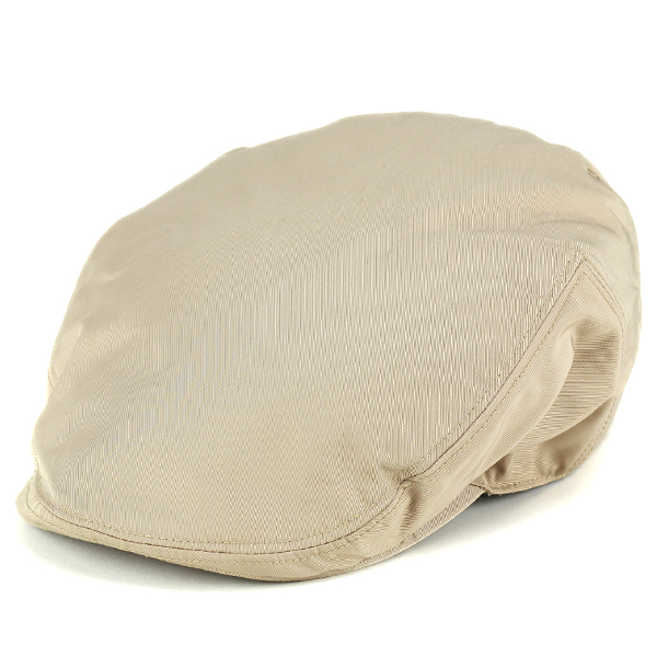 Hunting men s stetson Hat Stetson hunting Cap men men s polyester briskly  fabric casual Hat gift ivycyp ... 2367a59423a