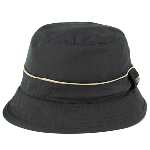 1bee308ef7e78f ELEHELM HAT STORE: Photographer Hat men's stetson Hat spring summer Stetson  brand Hat shade short brim bucket Hat men men's black (for summer men's hat  mens ...