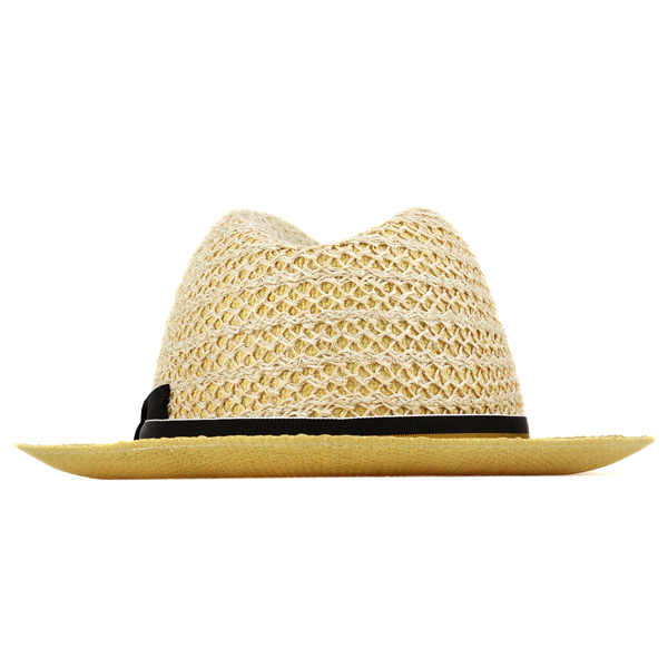 Straw Hat men's tesi hats caps Hat spring summer paper Hat tech Hat brand Ribbon made in Italy luxury chic beige (summer mens Hat summer hat store men's hats vol turu Hat 40s 50s fashion straw)