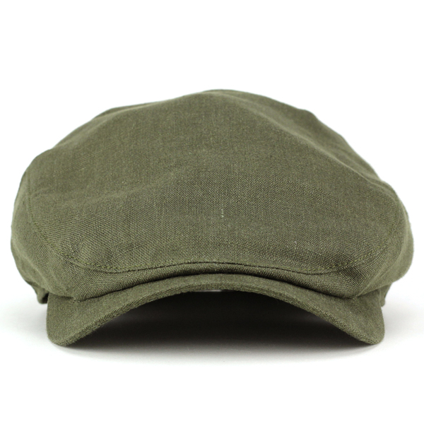 6dfde3dae86 wigens Cap Hat mens wigens hemp summer spring Paisley wigens hunting vigne  ivycap import simple design hunting Cap gentleman olive (summer men s hat  store ...