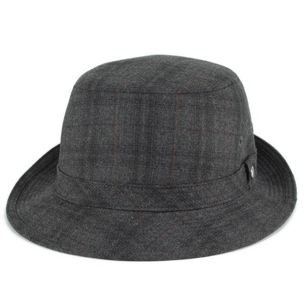 Elehelm Hat Store Borsalino Hats Men S Alpine Hut Borsalino Hat