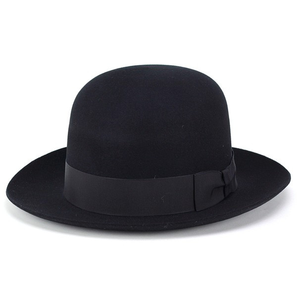 ELEHELM HAT STORE  Lock  amp amp  co James rock rabbit fur felt Hat ... 91a4bdd59ced