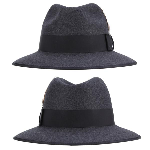 73fd264163893 ... Christie's hat fall Christie's London Hat mens Womens CHRISTYS ' LONDON  wide brim Madison Fedora wool ...