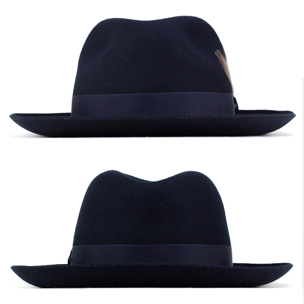 ... Christie s hat autumn winter men s Christie s London brim wide Hat wide  brim gentleman Hat CHRISTYS ... bbb72725410