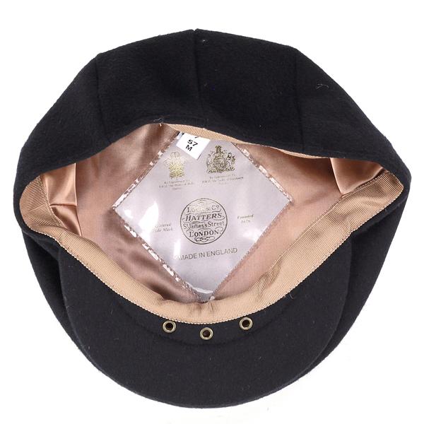 Elehelm Hat Store Lock Amp Co Hunting Men S James Lock Cap