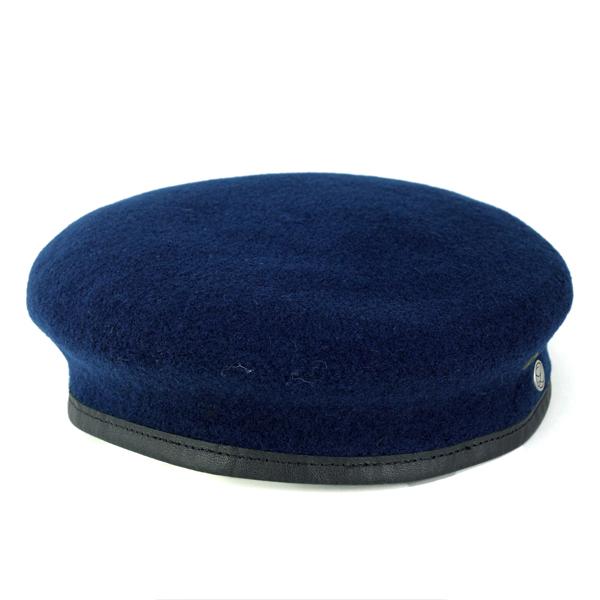 377ca73d447 ELEHELM HAT STORE  LAULHERE army beret Laurel beret Cap Commando beret  women s mens beret hat made in France brand Laurel import beret Cap army  army design ...
