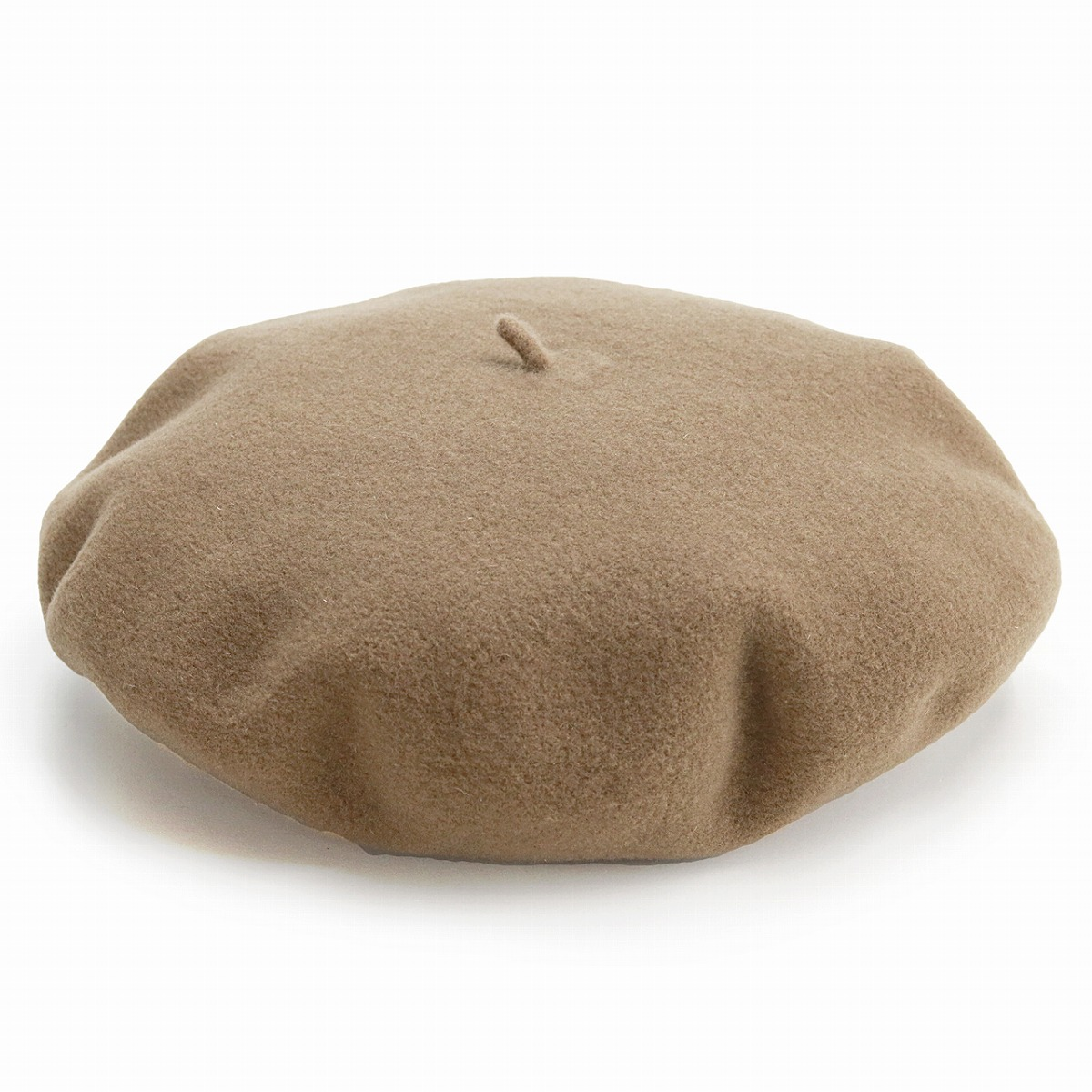 c6c642cad6de82 ELEHELM HAT STORE: LAULHERE beret Hat women's Laurel autumn/winter Basque  Vera ladies beret hat made in France brand import bag Laurel men's authentic  beret ...