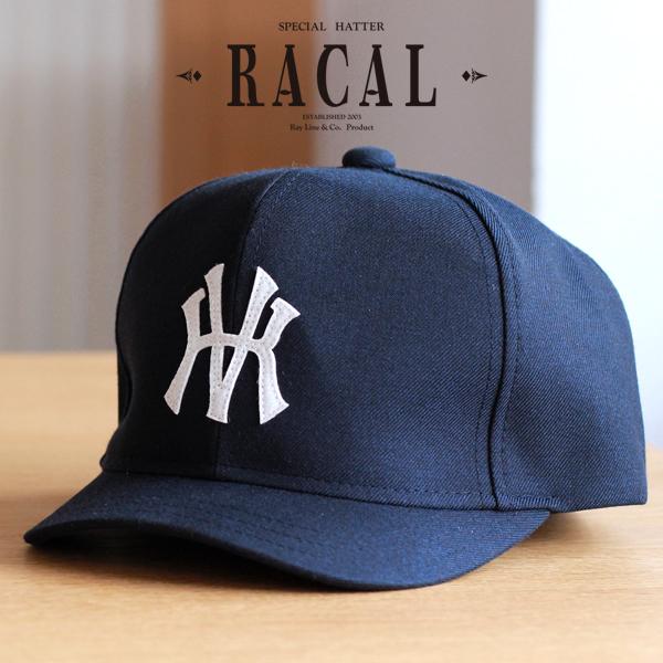 8e9219d5ecf Cap men s local umpire Cap local classic style racal Hat Navy Blue awning baseball  cap gentleman ...