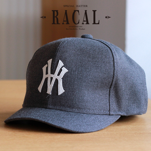 8b6a33f68a0 Cap mens local umpire Cap local classic style racal Hat awning baseball cap  gentleman Cap sports Twill season one size fits all popular brand fashion  size ...