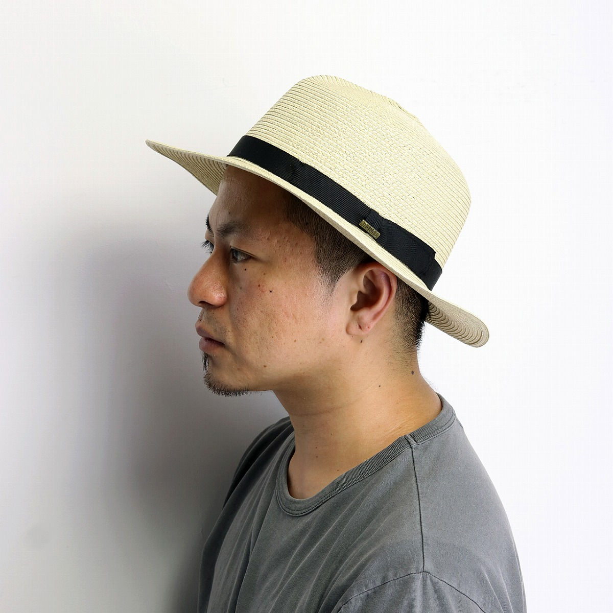 Elehelm Hat Store Cool Straw Hat Men S Racal Local Optimo Hat Made