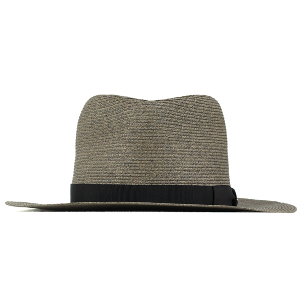 Racal straw hat men's summer Hat blade men's outfit Hat awning turu Hat  local straw hat caps Cap turu straw Ribbon with made in Japan quality size