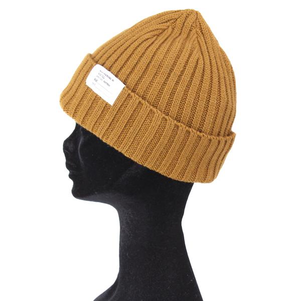 ELEHELM HAT STORE  Knit hat men s local knit Cap Hat racal autumn ... 33f6624b7da