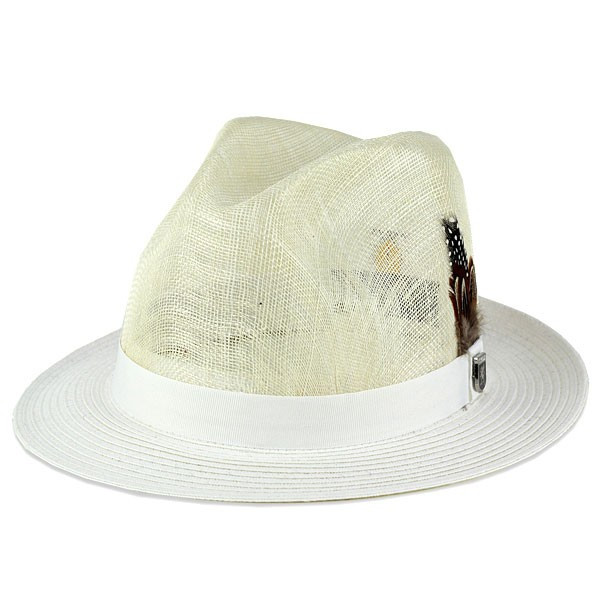 9330be51719 STACY ADAMS paper blade straw hat men s spring summer hats cool Stacy Adams  mens turu Hat breathable outstanding women s hat size rich XL size and  white ...