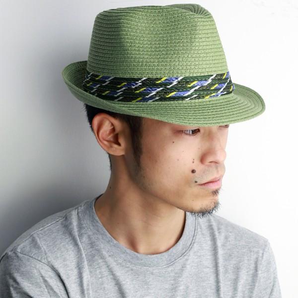 2432380838f Hat men s straw hat spring summer straw hat Hat Santana Carlos straw hat  men s Carlos Santana ...