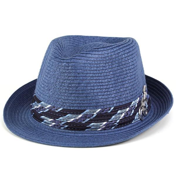 ... Hat men s straw hat spring summer straw hat Hat Santana Carlos straw hat  men s Carlos Santana ... b83c05913c7