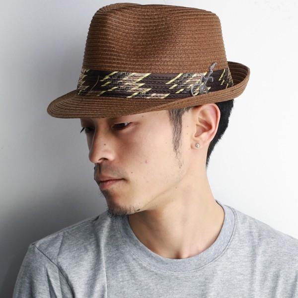 fe85d04c379 Turu Hat men s straw hat spring summer straw hat Carlos straw Santana  Carlos Santana santana paper ...