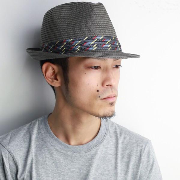 aa7032c1e46 Hat men s classy straw hat summer straw hat Hat Santana Carlos   straw men    Carlos Santana hats  santana paper blade spring summer   turu Hat men s    men s ...