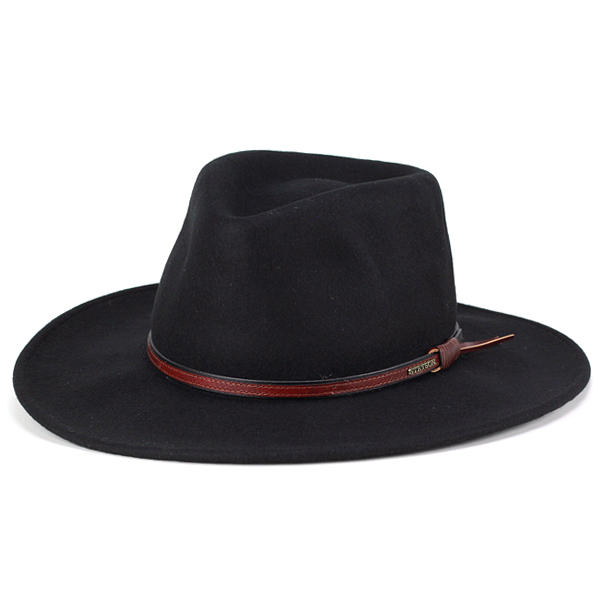 ELEHELM HAT STORE  Stetson cowboy hats mens Hat brim wide Hat ... 6001e9c5752