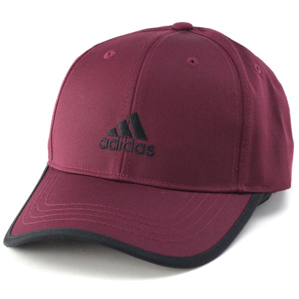 2bc9b20367d77 Adidas cap men s spring summer Hat Adidas cap men s men s Baseball Cap  awning Twill Cap adidas sports brand casual Cap ladies all season moisture  and hat ...