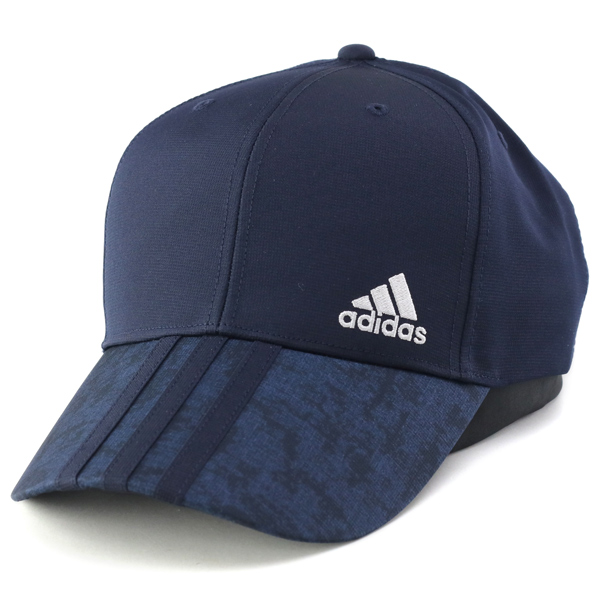 d25a9c81 Adidas cap sports enter zero Cap mens spring summer 3 line cap adidas brand  Hat men's Baseball Cap casual swimming / College Navy (respect for the ...
