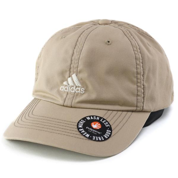 ELEHELM mens HAT STORE: Adidas hats Poplin Cap adidas Cap mens ELEHELM spring ddfc71