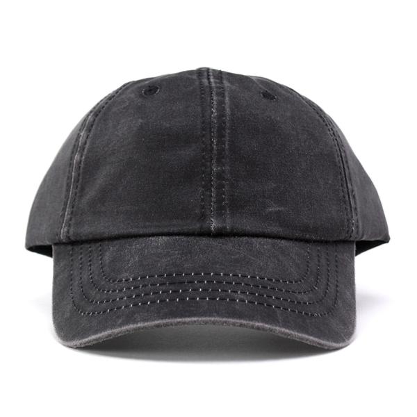 competitive price e7bda 4c4fc ... Cap mens Dorfman Pacific vintage Hat baseball cap men s all season  weathered cotton DPC DORFMAN PACIFIC ...