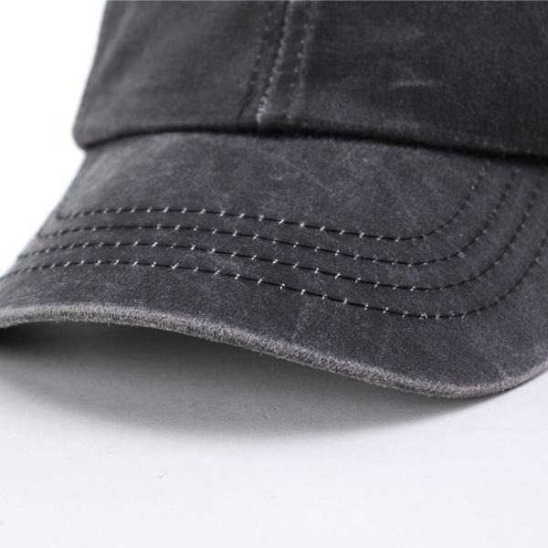 ... Cap mens Dorfman Pacific vintage Hat baseball cap men s all season  weathered cotton DPC DORFMAN PACIFIC ... 7d6f345bdd0