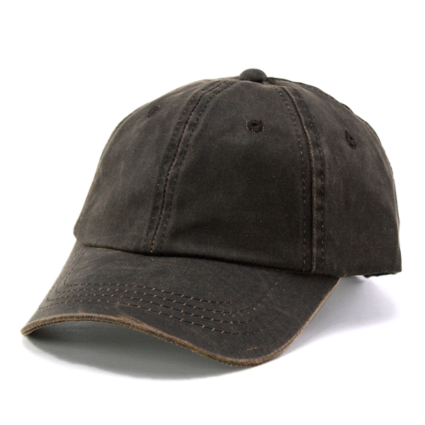 mlb baseball hat with ear flaps pacific vintage cap fall winter caps men season weathered cotton