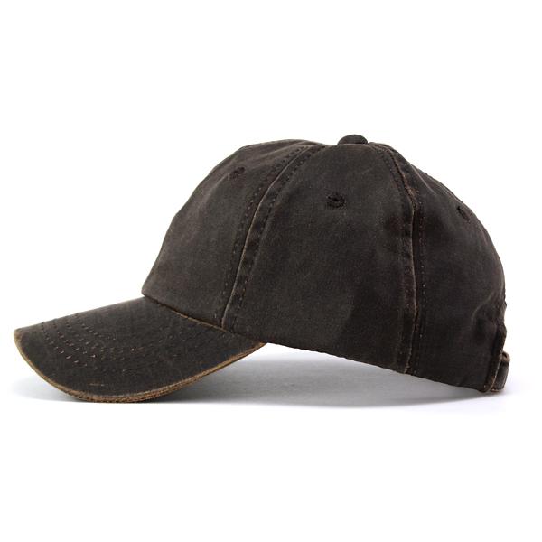 ELEHELM HAT STORE  Dorfman Pacific vintage Cap mens fall winter Hat ... 84a197d870a