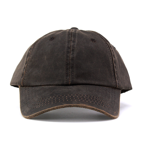 ... Dorfman Pacific vintage Cap mens fall winter Hat baseball caps men s  all season weathered cotton ... b37dc24909f