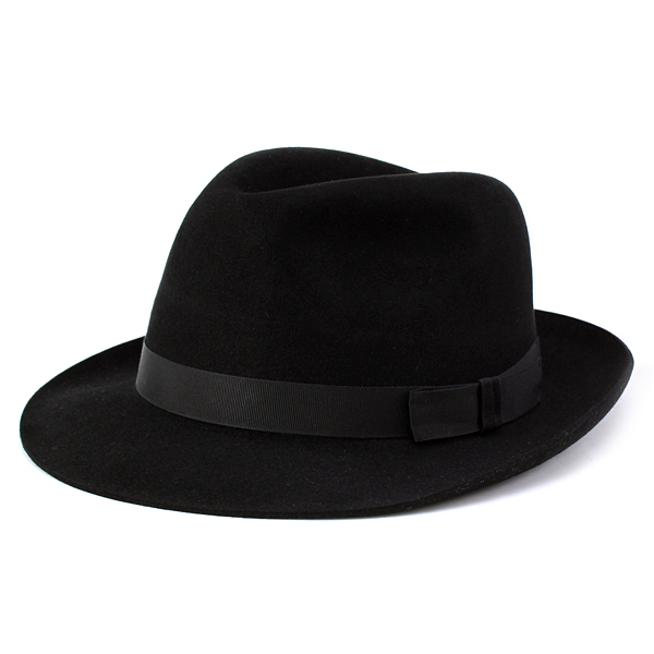 ACCESSORIES - Hats Christies xmJGK6w