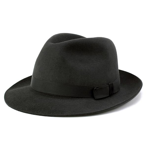 5a10feda22c2a ELEHELM HAT STORE: Christie's hat mens fall/winter caps Hat Christie's  London far felt CHRISTYS ' LONDON Epsom Fur Felt 62 cm size and brand men's  hat ...