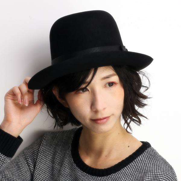 Christie s hat mens fall far felt Hat winter men s felt Hat Christie s  London Hat men s made ... 273ba487061