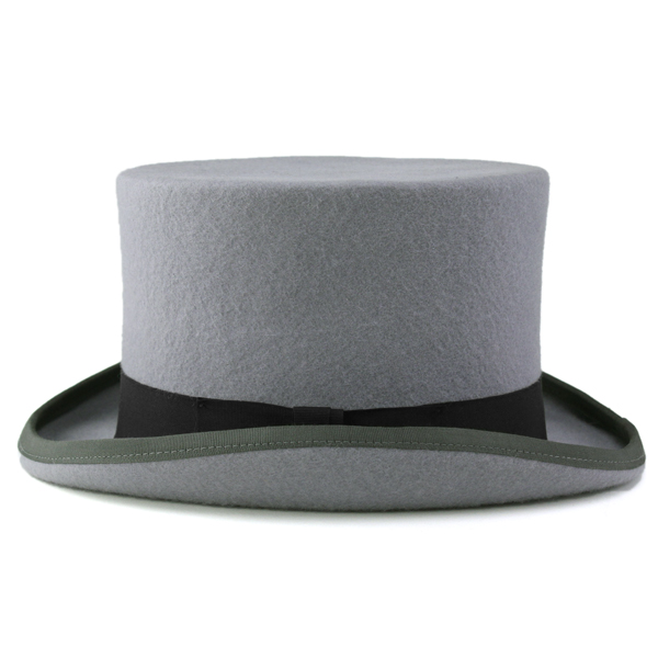 ... Christie s London Hat mens fall winter CHRISTYS   LONDON Hat Hat wool  100% felt ... 4cb59f92e45