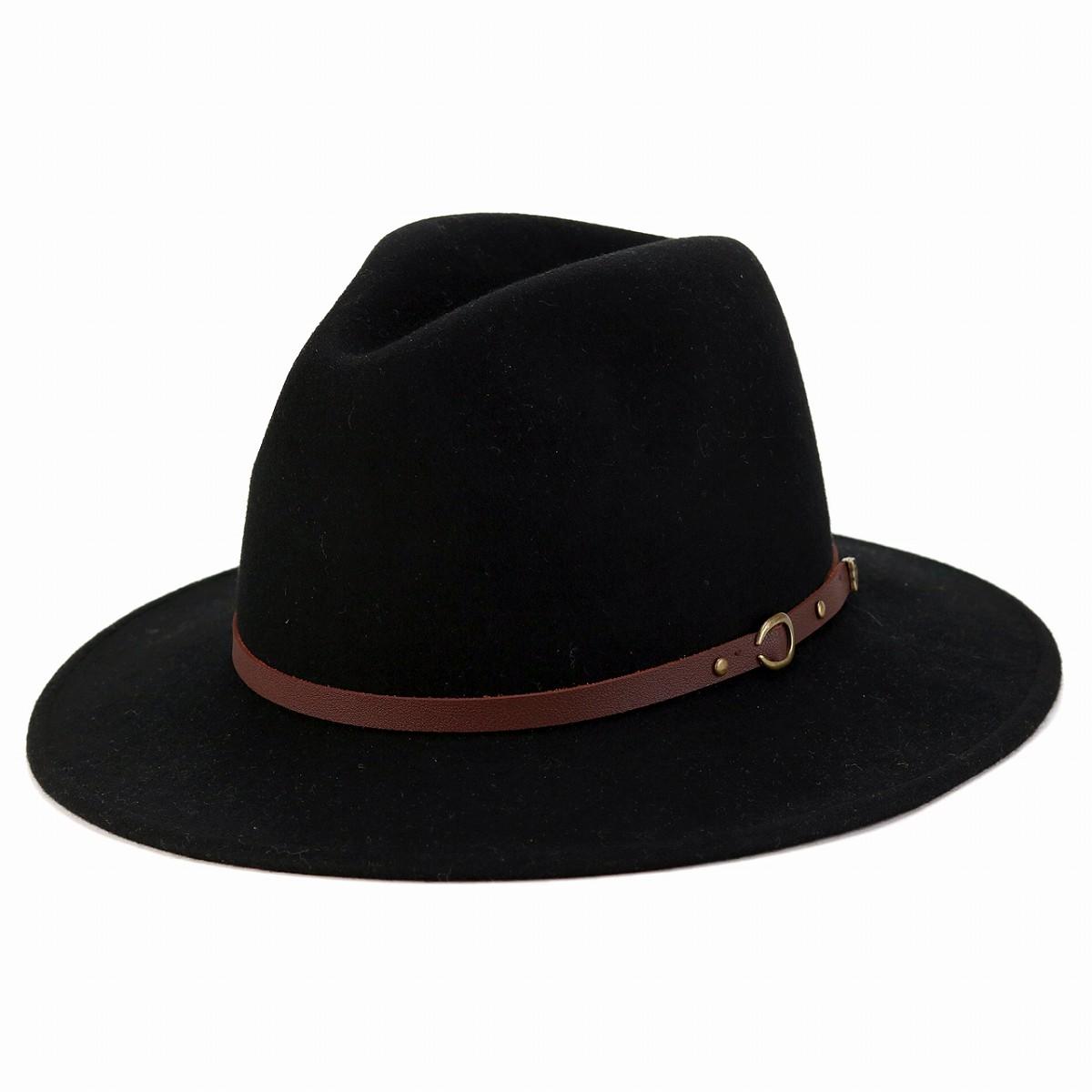 e4ef42b3b8b ELEHELM HAT STORE  Christie s hat men s wide brim Christie s London ...