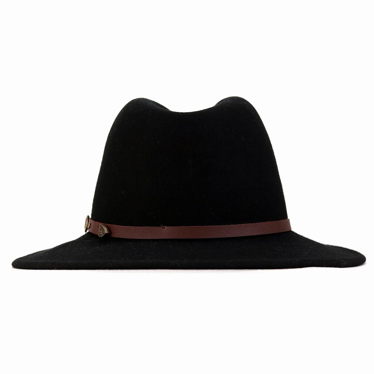 e90bb8f05d5040 ... Christie's hat men's wide brim Christie's London brim wide Hat autumn/winter  Safari Hat CHRISTYS ...
