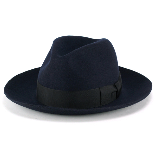 fujihat turu Hat huge heat Hat autumn winter men s wide brim felt Hat  FujiHat turu ... 1f940069776
