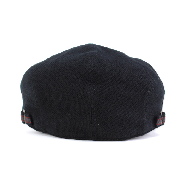 a0571ee98d7 Lacoste hunting men s hat LACOSTE Hunting Hat men s brushed Polo women s  spring Wani mark Sports Golf Cap made in Japan black (aged