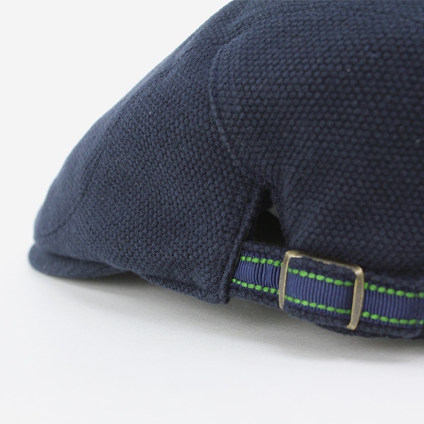 76240b98fc0 ... Lacoste Cap men Hat LACOSTE hunting Cap men brushed Polo women s spring  Wani mark Sports Golf ...