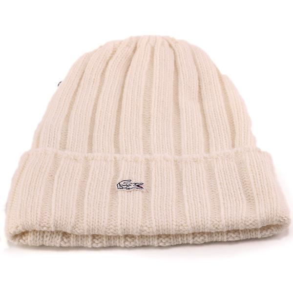 Lacoste knit hats winter lacoste knit Cap sports fall men s knit winter  lacoste ribbed NET watch ... 253fd1442528