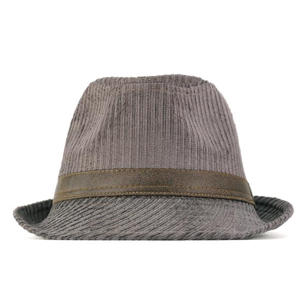 ... Turu Hat large size men s autumn winter   Dorfman Pacific   Hat corduroy    turu ... 929d6f50cf08