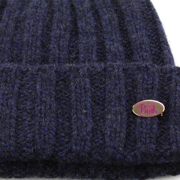 707921fdc65 ELEHELM HAT STORE  Knit Cap cashmere men s maison birth NET watch ...