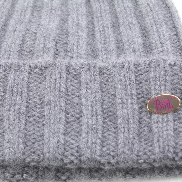 91f6055e7d0 Maison birth knit hat men s cashmere NET watch men s autumn winter Maison  bath Kamon knit Cap wrap cashmere luxury hat made in Japan brand knit cap  classy ...