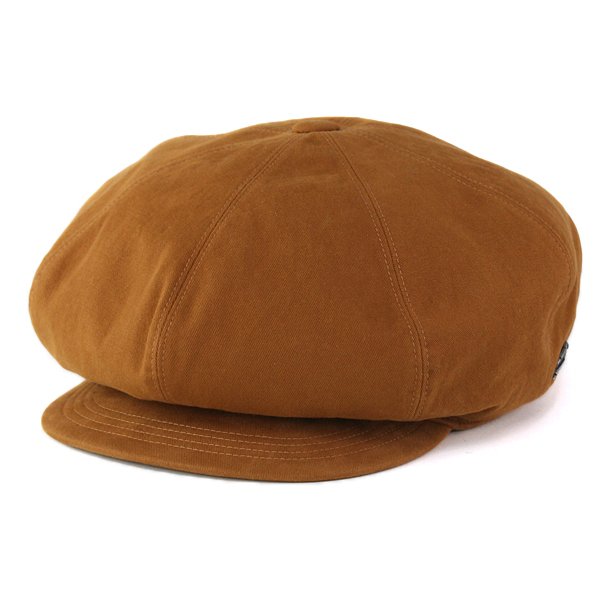 Stetson casket mens ROYAL STETSON stetson Hat casket women s autumn winter  casket Cap men Hat ... 37320b56dd