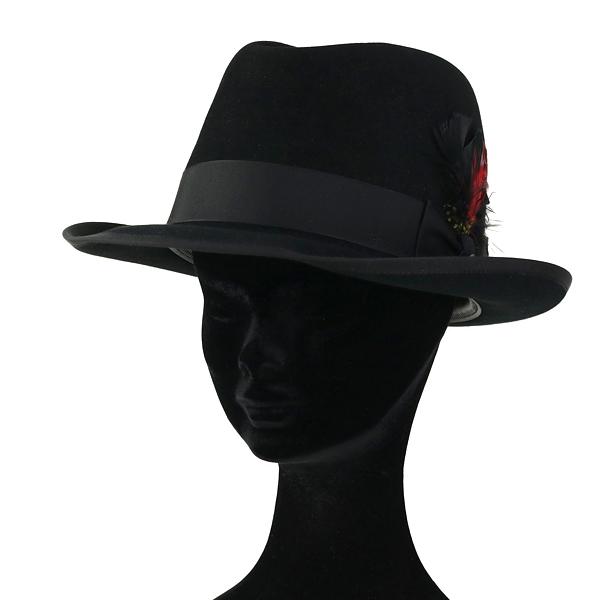 684988725fb83 Stetson far felt Hat Hat men s autumn Stetson men s winter Hat open Crown  stetson PREMIER WHIPPET-hat with box US size 7 3 8 high grade Hat Stetson  ...