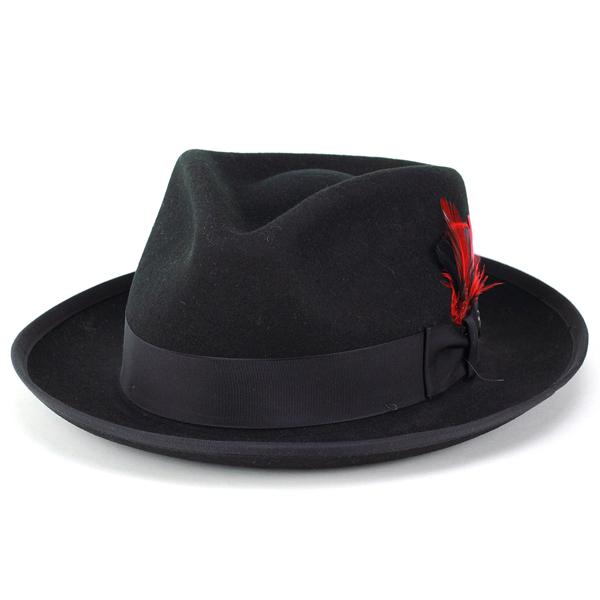 9ad4f8b309 Stetson hat men's autumn whippet stetson Hat STETSON WHIPPET HAT Caps hats  large size wool winter mens caps Cap gentleman felt Hat American brand Hat  ...